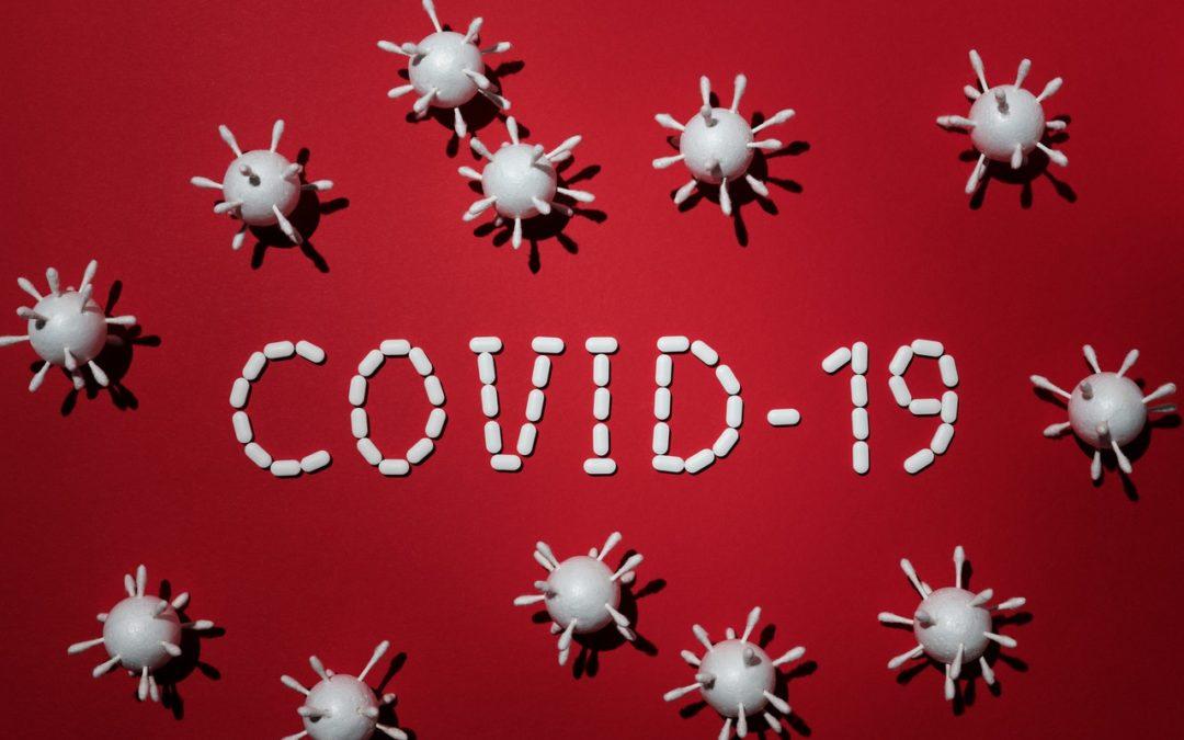 COVID-19 : LE POINT