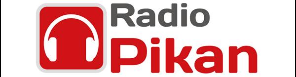 Bienvenue sur radio Pikan et les radios kiltirels